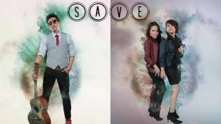 SAVE - Stay With Me (Audio) - The Remix NET