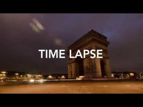 Time Lapse (Royalty-free music) - AudioJungle