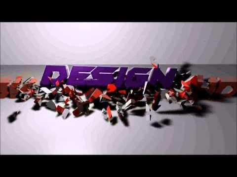 Intro SkyDreamHD