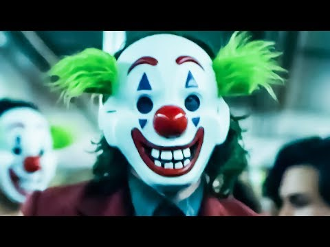joker---trailer-2-|-movie-2019