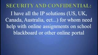 statistics homework help online statistics assignment help statistics homework help statistics online tutor statistics help