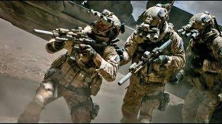 """Military Motivation - """"VIGILANT"""" (2019 ᴴᴰ)"""