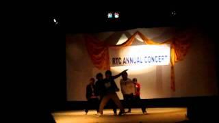 moves like jagger dance rtc bhutanese guys d