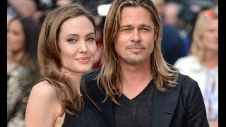 The Top Ten Ultimate Celebrity Power Couples of 2016