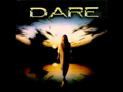 Dare - Ashes