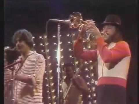 "Chuck Mangione, ""Feels So Good"""