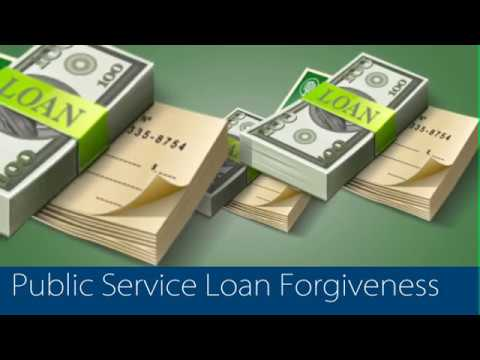 Paying For College | Financial Assistance for Online Education Degrees