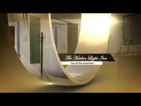 Hotels Salem MA