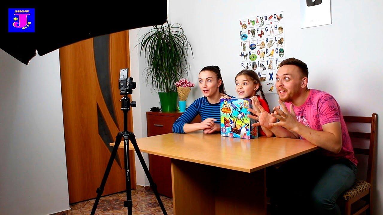 Momente Unice ! Cum facem noi videoclipurile | Dupa Cadru la Jasmina Show