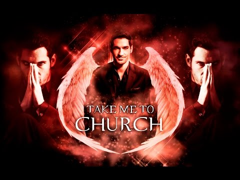 Lucifer | Take Me to Church