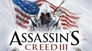 Assassin's.Creed.III + Link Torrent = Windows 8