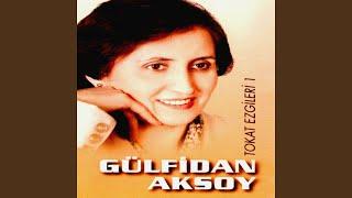 Gambar cover Nazük