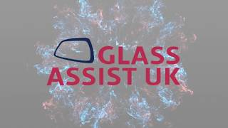 Glass Assist Nationwide Vehicle Glass Repair Replacement Services