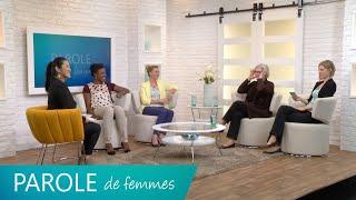 Source : http://www.enseignemoi.com/stephanie-sourdril/video/la-jal...