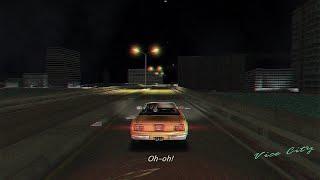 Self Control - GTA Vice City (Legendado)
