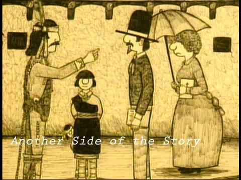 COLORES | Another Side Of The Story | New Mexico PBS