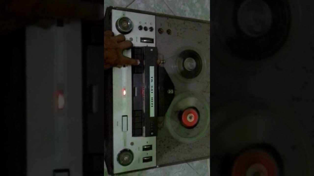 mediasmart server lx195 manualidades
