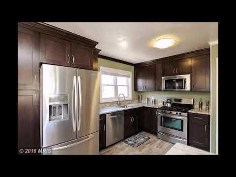 Kitchen Renovations Kitchen Remodeling Kitchen Design Las Vegas NV |  Service Vegas