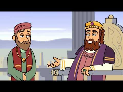 Finnemore Herod