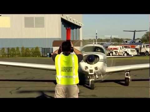 AAAE Airport Onsite Training