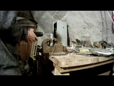 D nud e du cable cuivre doovi - Trouver du cuivre facilement ...