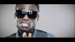 Gray Jon'z ft Hayo Niel - Mi o ran yan (OFFICIAL VIDEO)