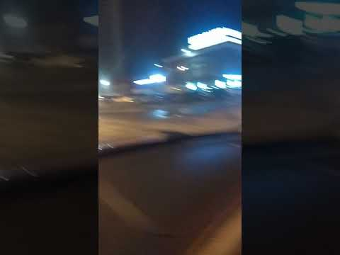 ДТП Екатеринбург