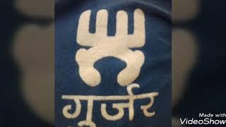 Pyar Me Badnam Ho Gayi new Hindi DJ song