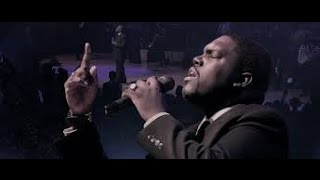 Watch William Mcdowell The Sound Of Heaven video