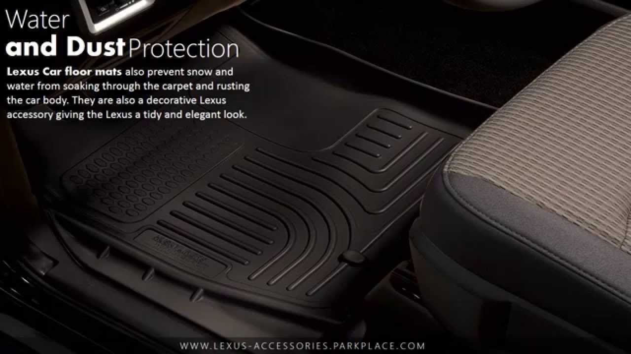 black floor stitching products dadd gold diamond with lexus mats