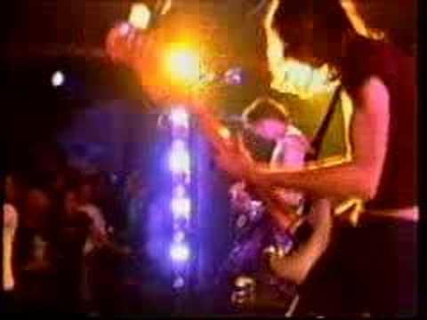 """Coyote Shivers - """"Sugarhigh"""" Go Records"""
