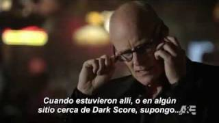 Stephen King's Bag of bones Episodio 2 Subtitulado [2/5]
