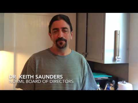 TheMDSiA challenges Dr Kevin Sabet about the safety of cannabis!