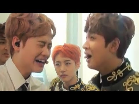 NCT DREAM - Imitating Renjun Mp3