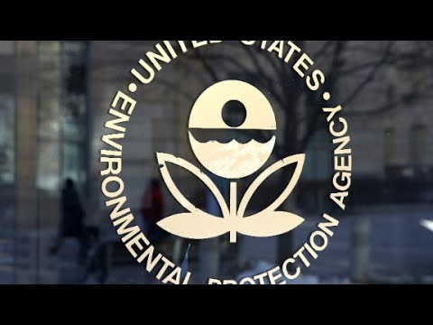 EPA decision to not ban pesticide raises flags
