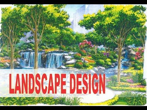 Painted Garden Forum