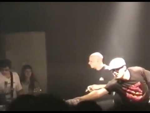 Descendents - Live in Tempe, AZ 1997