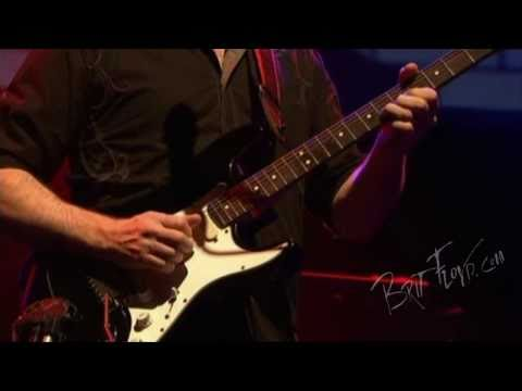 Brit Floyd - Another Brick in the Wall (part 2)