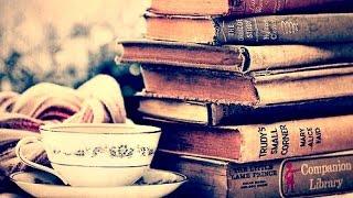 Book Haul y Wrap Up *Septiembre-Octubre* | Diario de Sueños y Lecturas