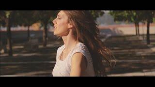 Mara Bosisio - Quanti Giorni - (Official Videoclip)