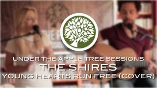 The Shires -