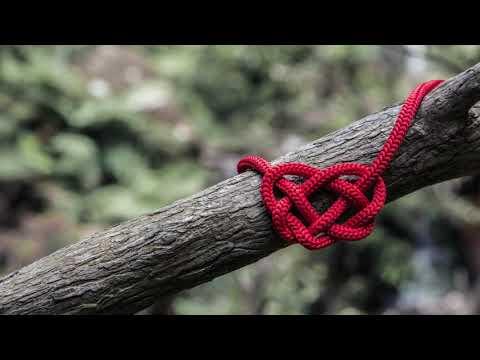 Magick Lesson 22: Uncrossing Rituals