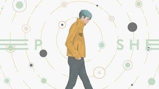 Icarus - Running Away.mp3