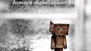 [2.13 MB] Lirik KEHILANGAN ~Firman~