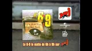 LE 6/9 - PUB SINGLE J