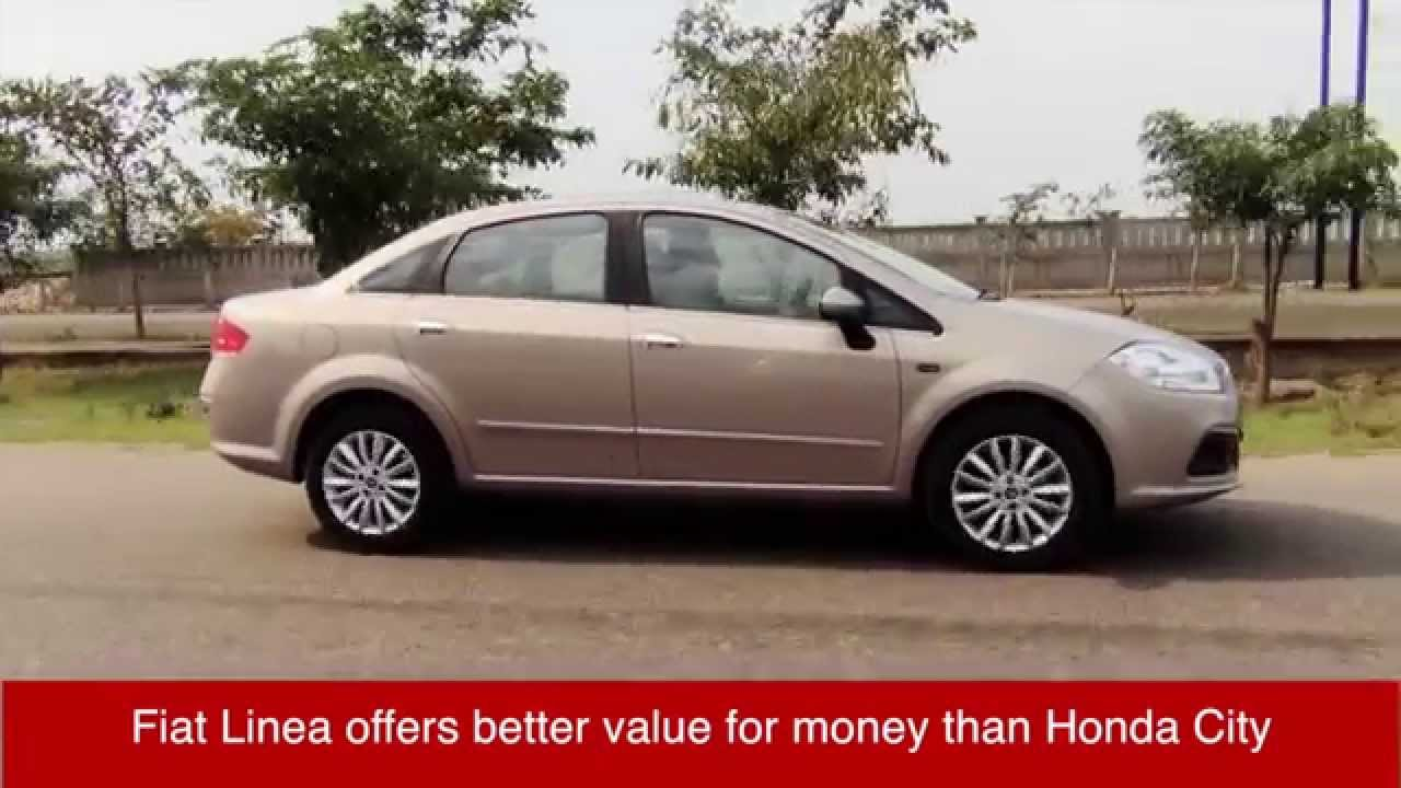 petrol road specification drive test turbo review price s linia jet fiat linea