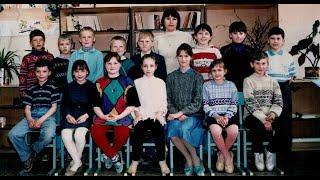 видео Альтернативные школы в Киеве