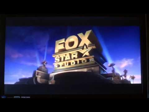 Fox Star Studios / 20th Century Fox / DP / RCE / INAD (2010)