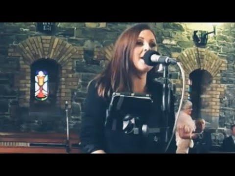 Katie Hughes Video 67