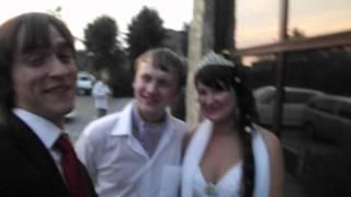 Отзывы после свадьбы 22 июля 2012